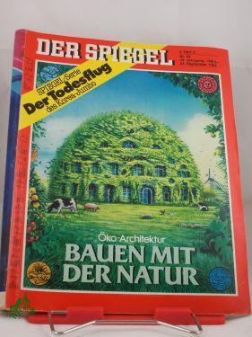 bauen mit der natur