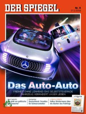 Der spiegel das deutsche nachrichtenmagazin zvab for Spiegel nachrichtenmagazin