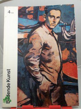 4/1966: Bildende Kunst