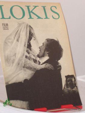 27/72, Lokis: Filmheft, Film für