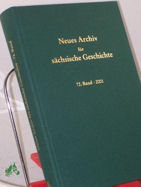 72. Band 2001: Blaschke, Karlheinz