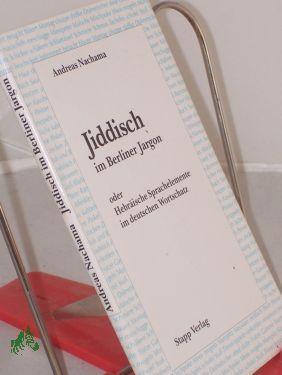 view Instruktion durch Text und Diskurs: Zur Linguistik 'Technischer Texte'