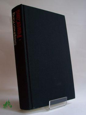 Feuerkind : Roman / Stephen King. Dt.: King, Stephen