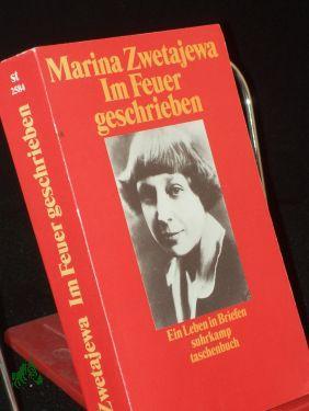 Marina Cvetaeva Abebooks
