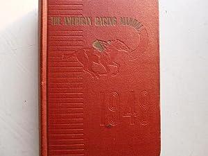 american racing manual - Seller-Supplied Images - AbeBooks