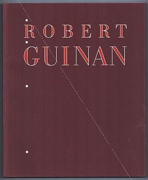 Robert GUINAN.: Robert GUINAN].