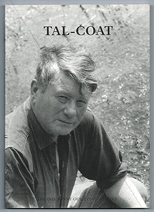 Resultado de imagen de Tal-Coat