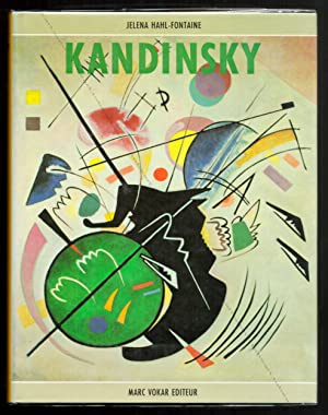 KANDINSKY.: Vassily KANDINSKY] -
