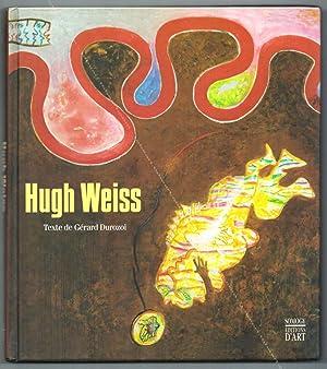 Hugh WEISS.: Hugh WEISS].