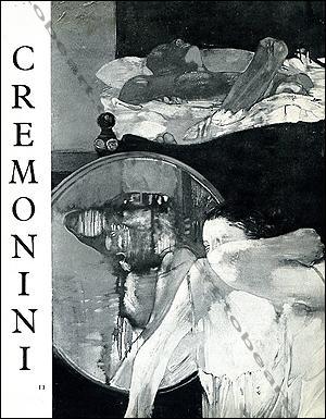 Leonardo CREMONINI.: Leonardo CREMONINI].