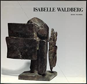 Isabelle WALDBERG: Isabelle WALDBERG] -