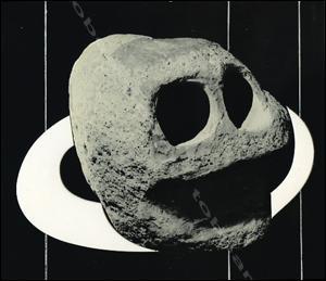 Le Fantastique dans l'Art Contemporain.: Germaine RICHIER] - Paul Klee.