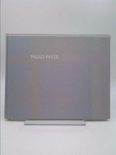 Paulo Pasta (Portuguese Edition)