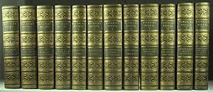 The Waverley Novels.: SCOTT, Sir Walter.