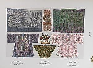 Encyclopédie de l'Ornament. recueil de 120 planches en couleurs comprenant plus de 1600...