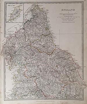 England I.: SDUK].
