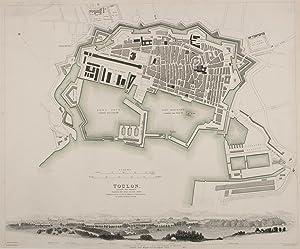 Toulon.: S.D.U.K.]