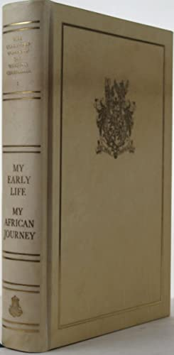 The collected essays of sir winston churchill