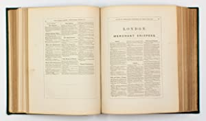 The British, Foreign and Colonial Trade Marks Directory. To which is added an International Guide, ...