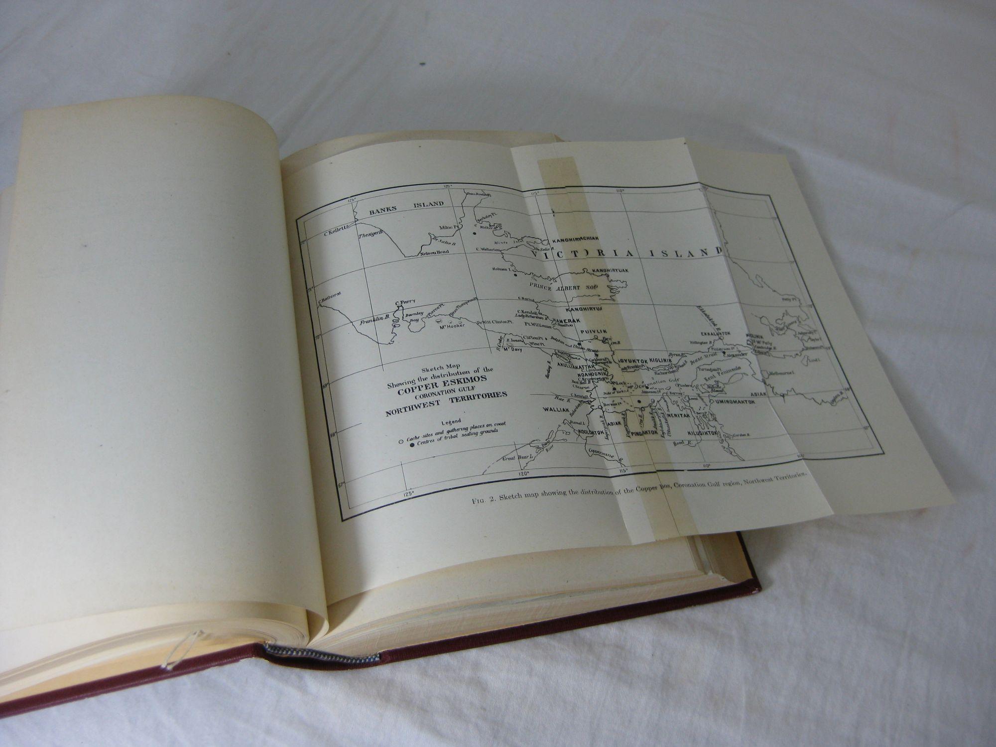 Book talk:S.S.D. Parma Calcio 1913