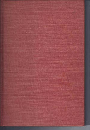 THE PRIMER OF AMERICAN ANTIQUES: Drepperd, Carl W.