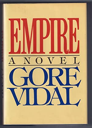 EMPIRE: A Novel