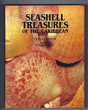 seashells of north america a guide to field identification golden field guide f st martins press
