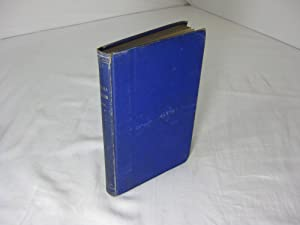 Masonic] THE VIRGINIA TEXT-BOOK containing A Digest: Dove, John
