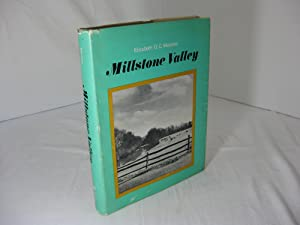 MILLSTONE VALLEY: Menzies, Elizabeth G.