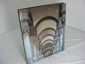 Filippo Brunelleschi : 1377-1446: Gartner, Peter J.