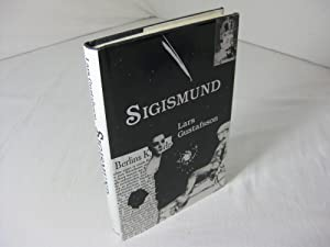 Sigismund: From the Memories of a Baroque Polish Prince