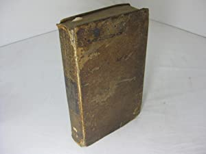 MISCELLANEOUS ESSAYS: containing, among a variety of: Carey, M. (Mathew
