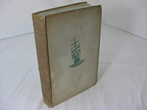 THE LOG OF A LIMEJUICER. The experiences: Barker, James, P.