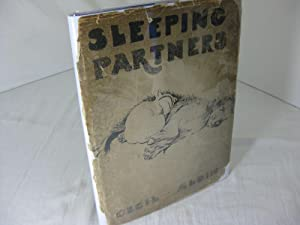 SLEEPING PARTNERS: A Series of Episodes