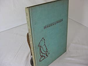 THE POOH SONG BOOK, CONTAINING THE HUMS: Milne, A. A.;