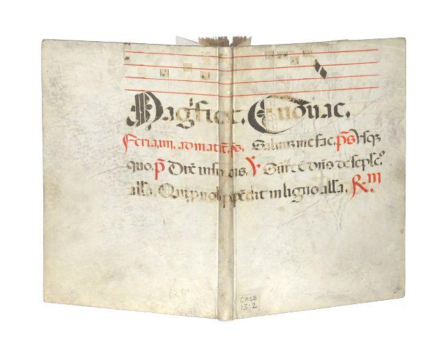 Spica. [Daran:] Versilogus sive De componendis versibus: Mancinellus, Antonius (Mancinelli,
