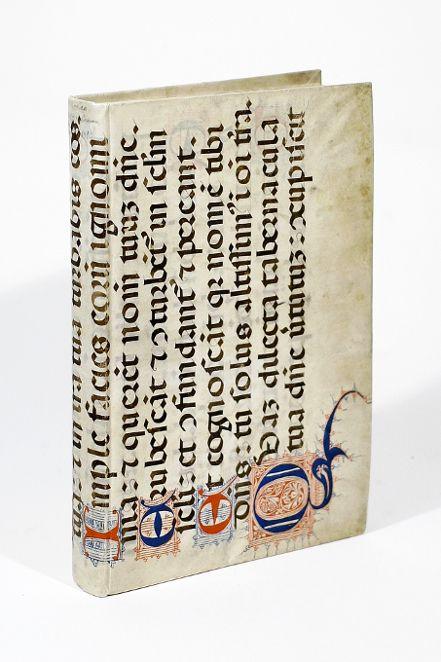 Opera philosophica et epistolae mit Vorrede des: Seneca, Lucius Annaeus.