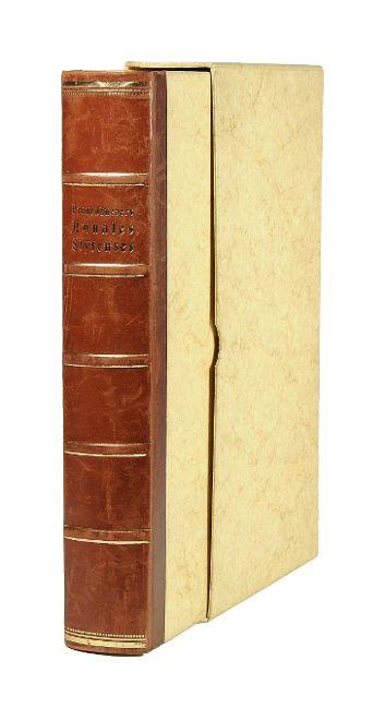 Annales Styrenses, samt dessen übrigen Historisch- und: Preuenhueber, Valentin.
