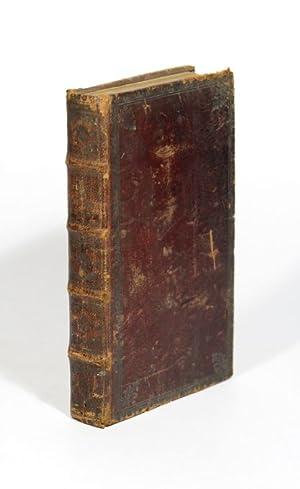 Institutiones doctrinae christianae sive compendium theologiae dogmaticae: Danes, Petrus Ludovicus.