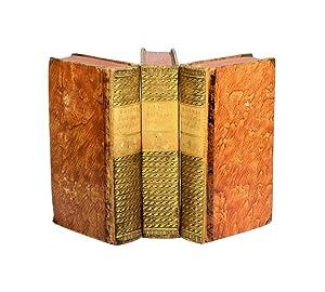 Historiarum libri qui supersunt omnes ex recensione: Livius, Titus.