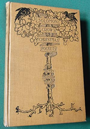 Solomon Crow's Christmas Pockets and other Tales: Stuart, Ruth McEnery