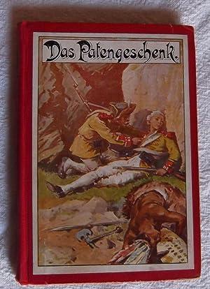 Patengeschenk, Das: W. O. Von Horn