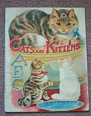 Cats and Kittens ABC: None Listed