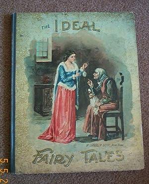Ideal Fairy Tales