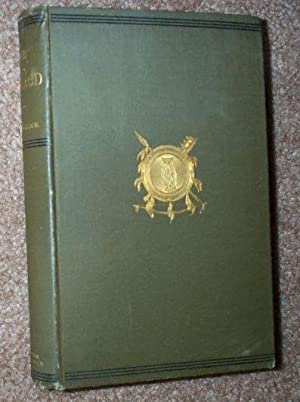 Fair God or the Last of the 'Tzins, a Tale of the Conquest of Mexico: Wallace, Lew