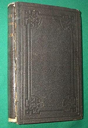 Commentary on the Epistle to the Ephesians: Hodge, Charles
