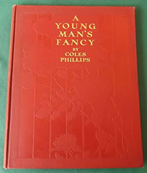 Young Man's Fancy: Phillips, Coles