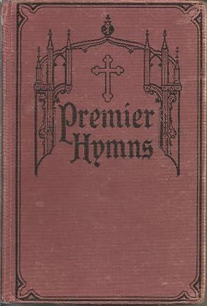 Premier Hymns: Magill, R. E.