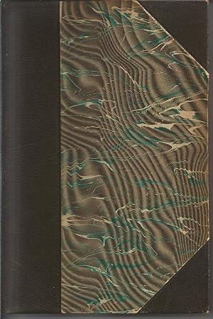 The Writings of John Burroughs, Volume XVI, Time and Change: Burroughs, John