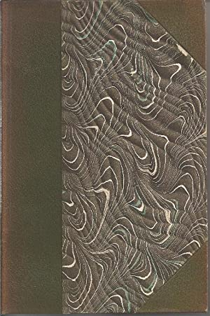 The Writings Of John Burroughs, Volume XII, Literary Values And Other Papers: Burroughs, John